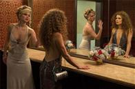 American Hustle Photo 6