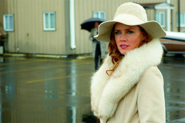 American Hustle Photo 8 - Large