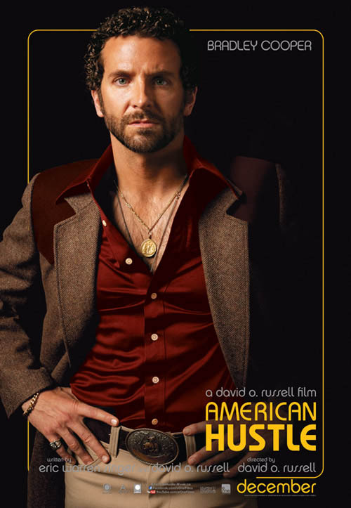 American Hustle Photo 22 - Large