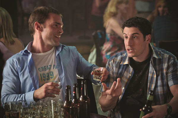 American Reunion Photo 9 - Large