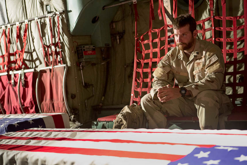 American Sniper Photo 19 - Large
