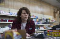 American Ultra Photo 8