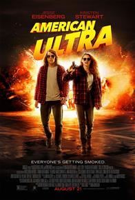 American Ultra Photo 4
