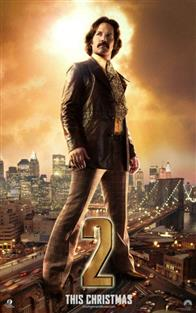 Anchorman 2: The Legend Continues Photo 3