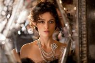 Anna Karenina Photo 13