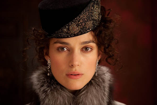 Anna Karenina Photo 12 - Large