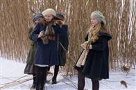 Anne of Green Gables (TV) Photo 4