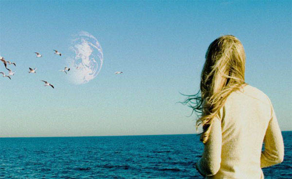 Another Earth Photo 1 - Large