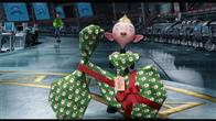 Arthur Christmas Photo 14