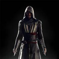 Assassin's Creed Photo 15