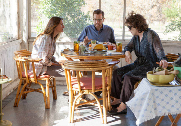 August: Osage County Photo 10 - Large