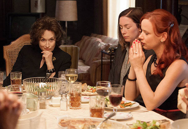 August: Osage County Photo 9 - Large