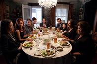 August: Osage County Photo 7