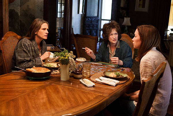August: Osage County Photo 8 - Large