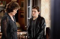 August: Osage County Photo 3