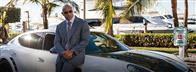 Ballers: The Complete First Season Photo 1
