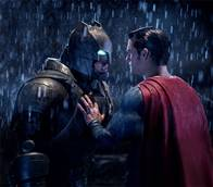 Batman v Superman: Dawn of Justice Photo 51