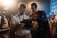 Batman v Superman: Dawn of Justice Photo 29