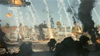 Battle: Los Angeles Photo 3