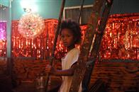 Beasts of the Southern Wild Photo 3