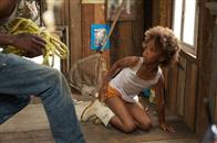 Beasts of the Southern Wild Photo 4