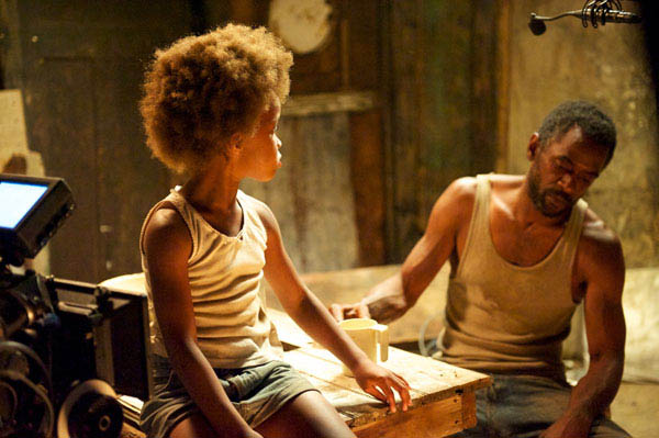 Beasts of the Southern Wild Photo 9 - Large
