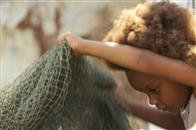 Beasts of the Southern Wild Photo 12