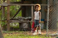 Beasts of the Southern Wild Photo 13
