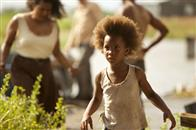 Beasts of the Southern Wild Photo 11