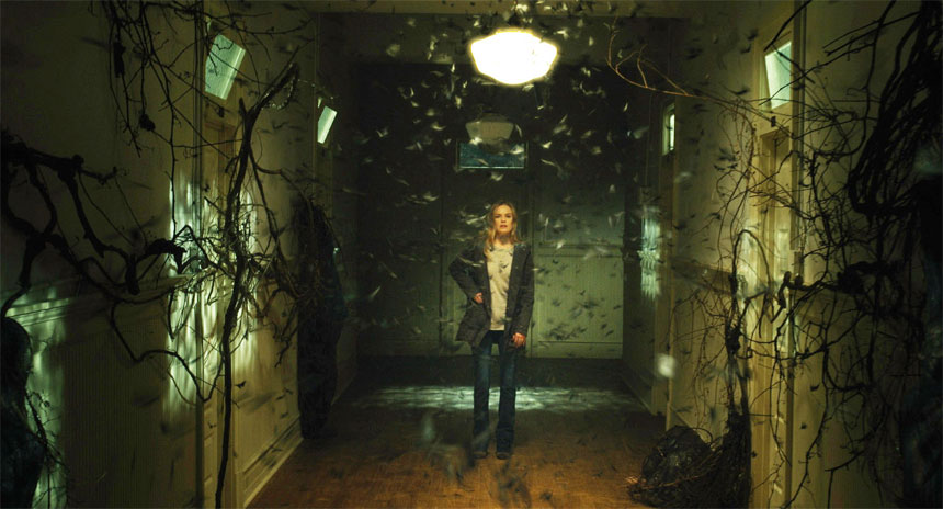 Before I Wake Photo 1 - Large