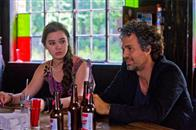 Begin Again Photo 3