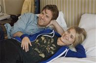 Beginners Photo 18