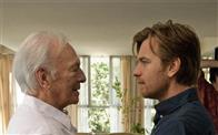 Beginners Photo 16