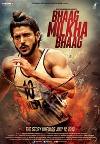 Bhaag Milkha Bhaag Photo 2