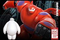 Big Hero 6 Photo 22