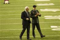 Billy Lynn's Long Halftime Walk Photo 25