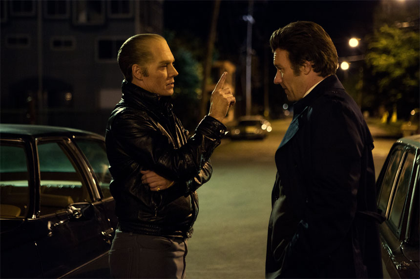 Black Mass Photo 22 - Large