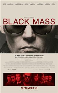 Black Mass Photo 48