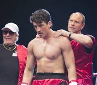 Bleed for This Photo 6