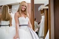 Bride Wars Photo 9