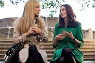 Bride Wars Photo 6