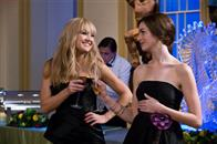 Bride Wars Photo 7