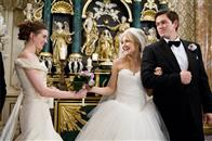 Bride Wars Photo 11
