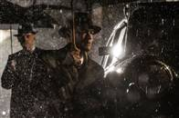 Bridge of Spies Photo 20