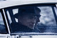 Bridge of Spies Photo 2