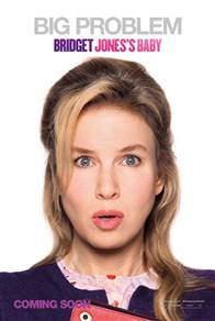 Bridget Jones's Baby Photo 21