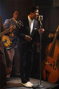 Cadillac Records Photo 23