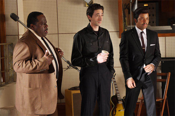 Cadillac Records Photo 1 - Large