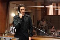 Cadillac Records Photo 16