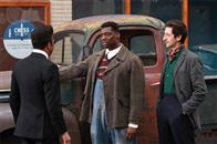 Cadillac Records Photo 17